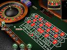 Jeux de la roulette en ligne sur le casino Bellevue