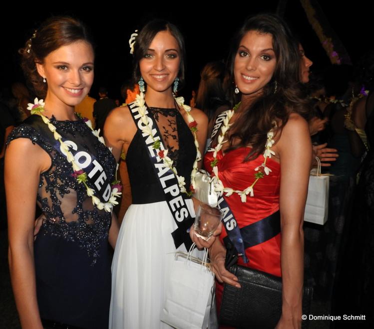 Anecdotes sur le monde des Miss et sur les jeux de pronostics à ces concours 278468coterhonenord