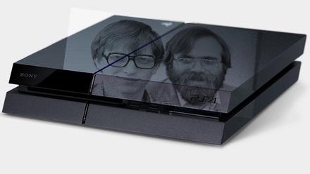 PS4 Star Wars Edition / Battlefront. Rejoindrez-vous le côté obscur ? 278495Sanstitre