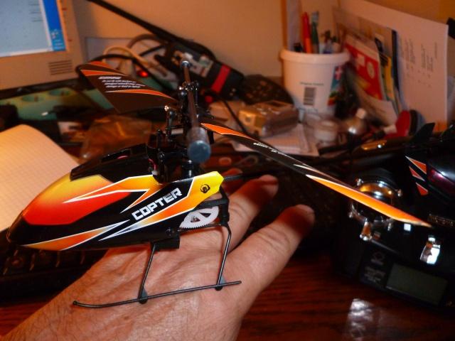 Les lycoptères et moi lol 279129microhlico24gigha4voies002