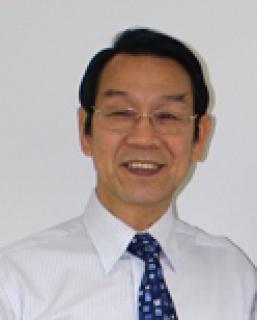 Bouddhisme et science  par le Dr Trinh Dinh Hy 279221thumbimg28