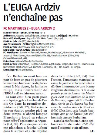 FC MARTIGUES B // DH MEDITERRANEE - Page 36 279227174
