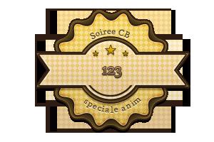 (M/F) Recherche pour deux joueuses - forum médieval magique ou city style GOT ou OUAT mais pas forcément 279923Soire123