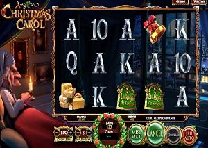 a-christmas-carol-jeu-betsoft-gaming