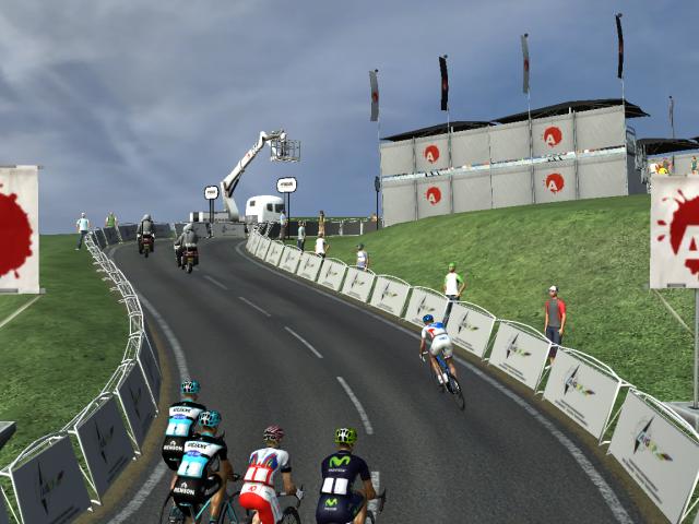Grand Prix de Plumelec 280002PCM0005