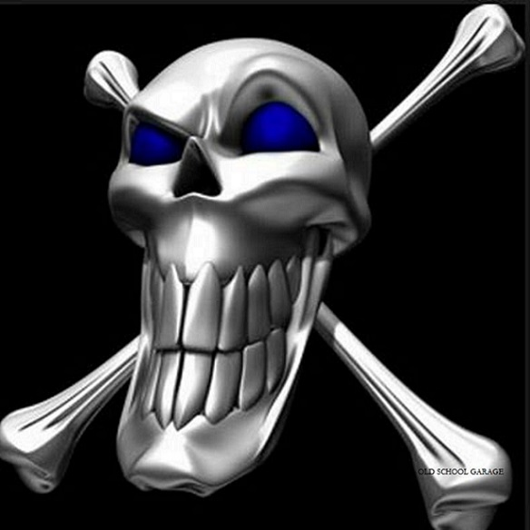 DESSINS - Skulls... 280116tumblrn5hwg96HGE1sls0ndo11280