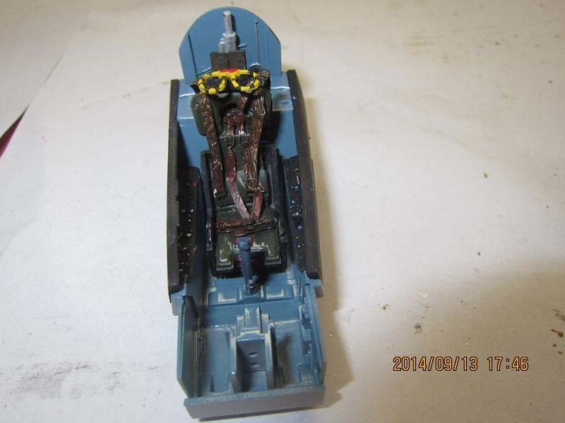F-8 Crusader 1/32 280210IMG1985Copier