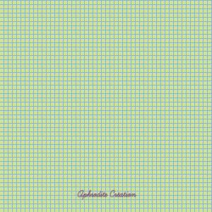 02-Créer des textures(se perfectionner Psp) 280417TEXTUREtextile