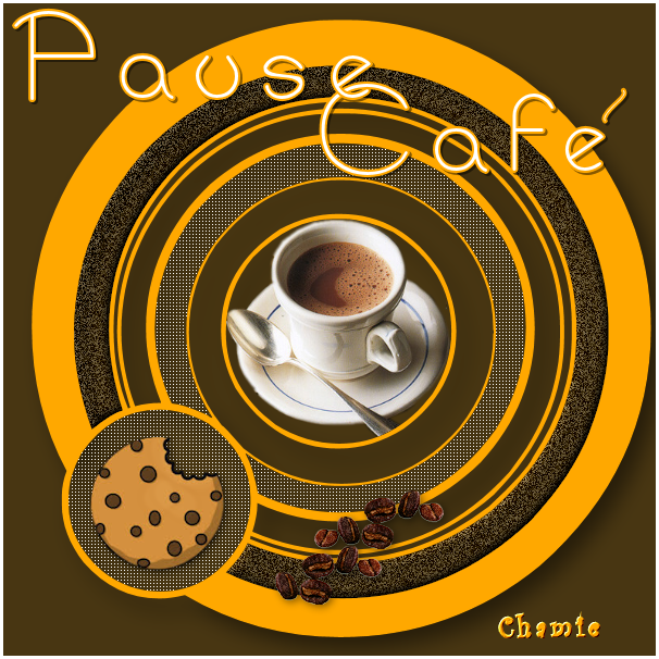 Pause Café(PSP) 280489pausecafe
