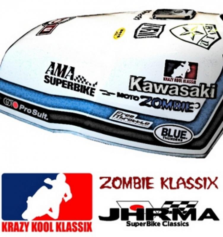 Japan Racer - Page 4 280553img45056425651370