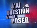 Questions de l'équipe