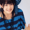 Berryz Koubou by Hello! PROJECT 280830Sans_titre_23