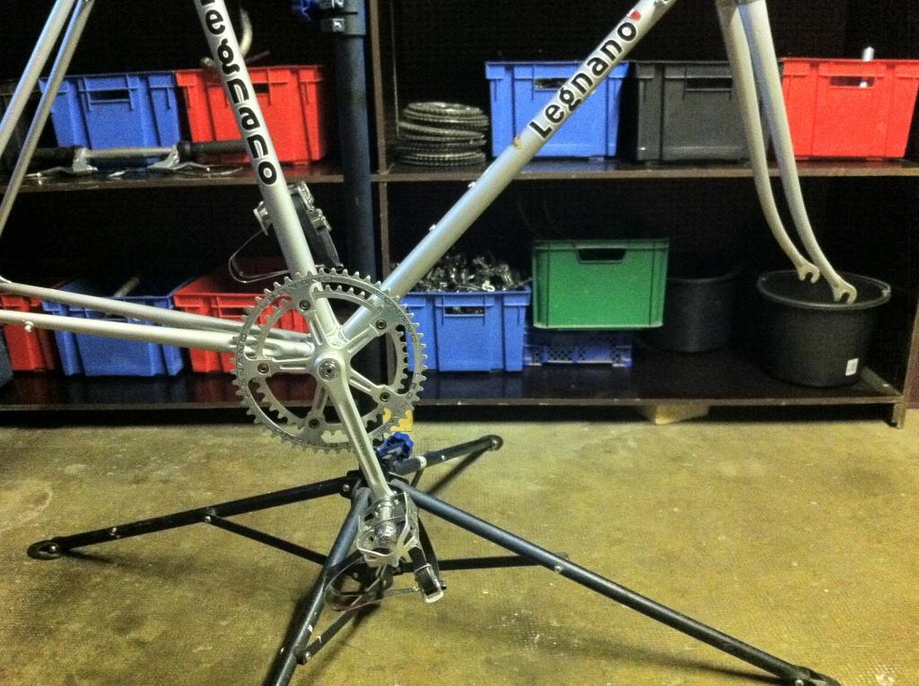 Legnano Corsa Competizione en tubes Falck 70's 281103IMG2398