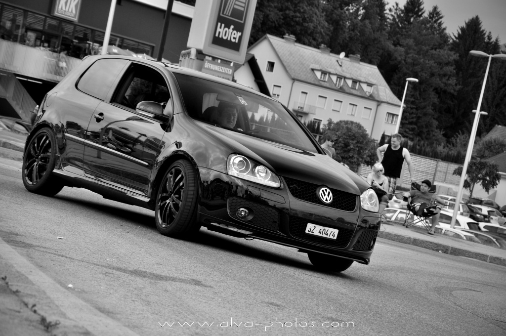 Wörthersee 2012 les photos!!!!! 281264DSC1018
