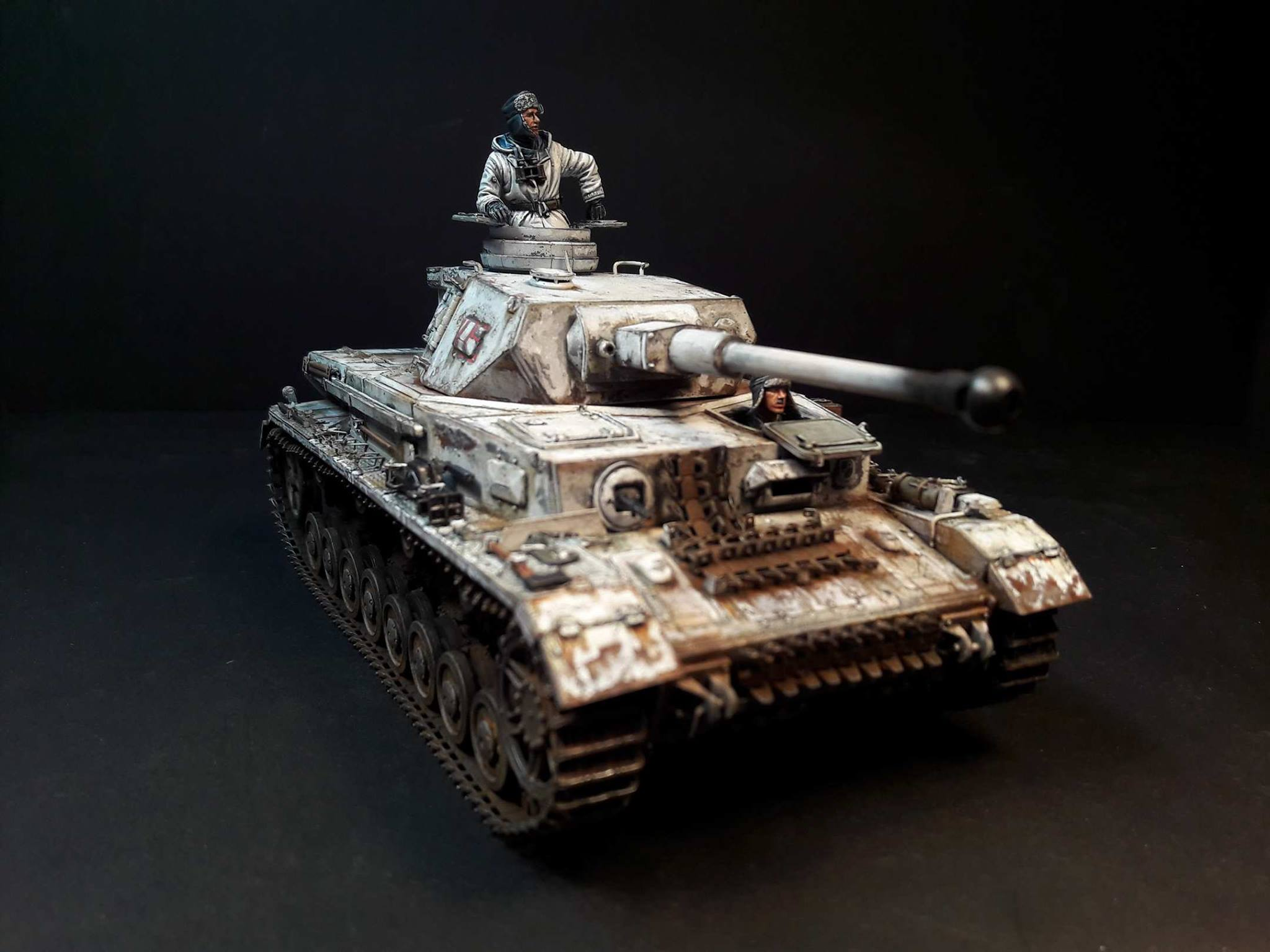 PzKpfw. IV Ausf. F2 - Dragon - Page 3 28149921706242102123508834217301640980534o