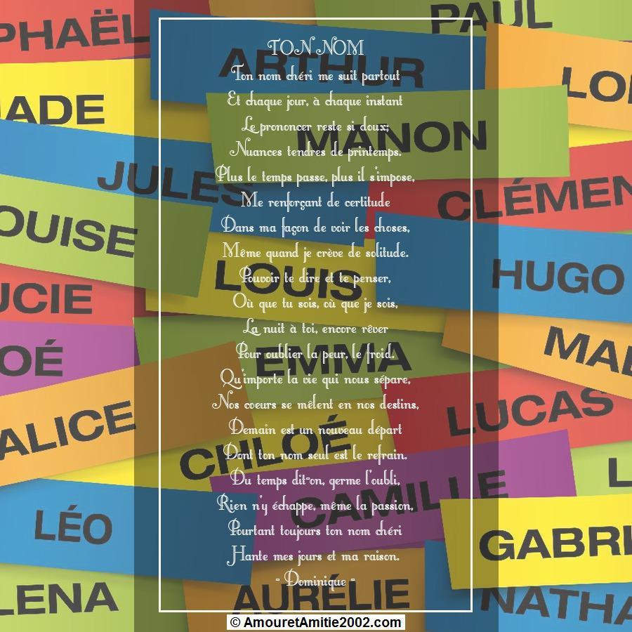 poeme du jour de colette - Page 4 281777poeme390tonnom