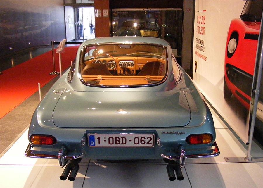 Autoworld - Italian Car Passion 281847DSCF8063z9