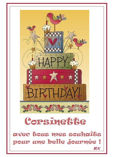 Un joyeux anniversaire - Page 3 282044Sanstitre
