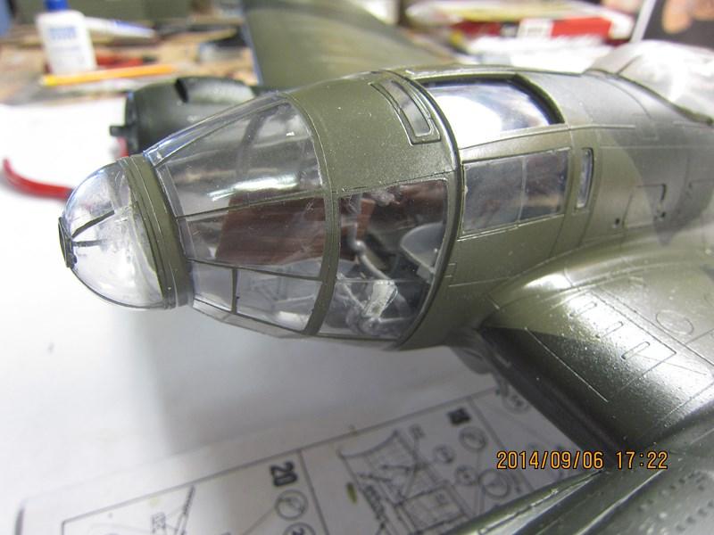 He 111 H 6 au 32 - Page 2 282054IMG1969Copier