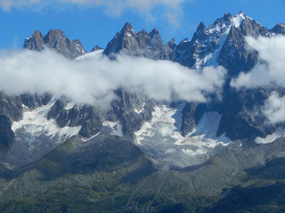 Le Glacier des Pélerins 282115GlacierBlaitireetNantillon2