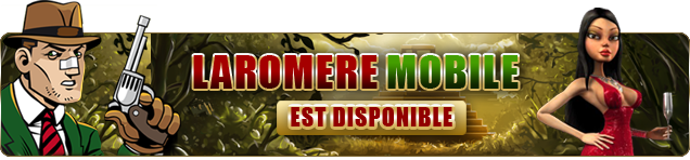 laromere-casino-mobile