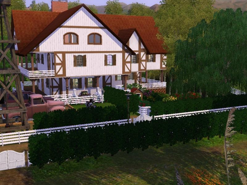 Galerie de Bretagne22 2824582lamaisondudomainevuedeface