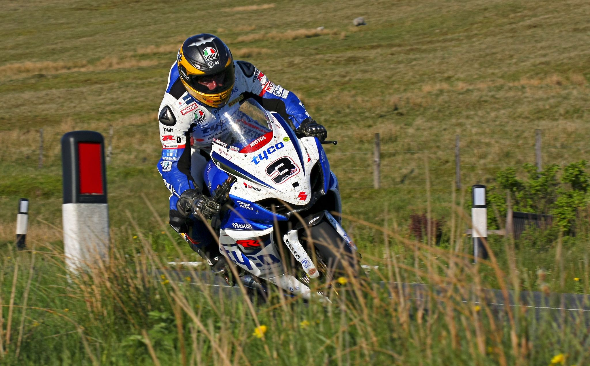 Road Races & TT - Page 29 28247590150110151403816964023348039171o