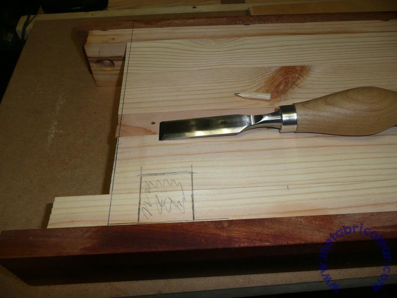 The Badger Workbench (ou l'etabli du blaireau) - Page 9 282645P1030798mb