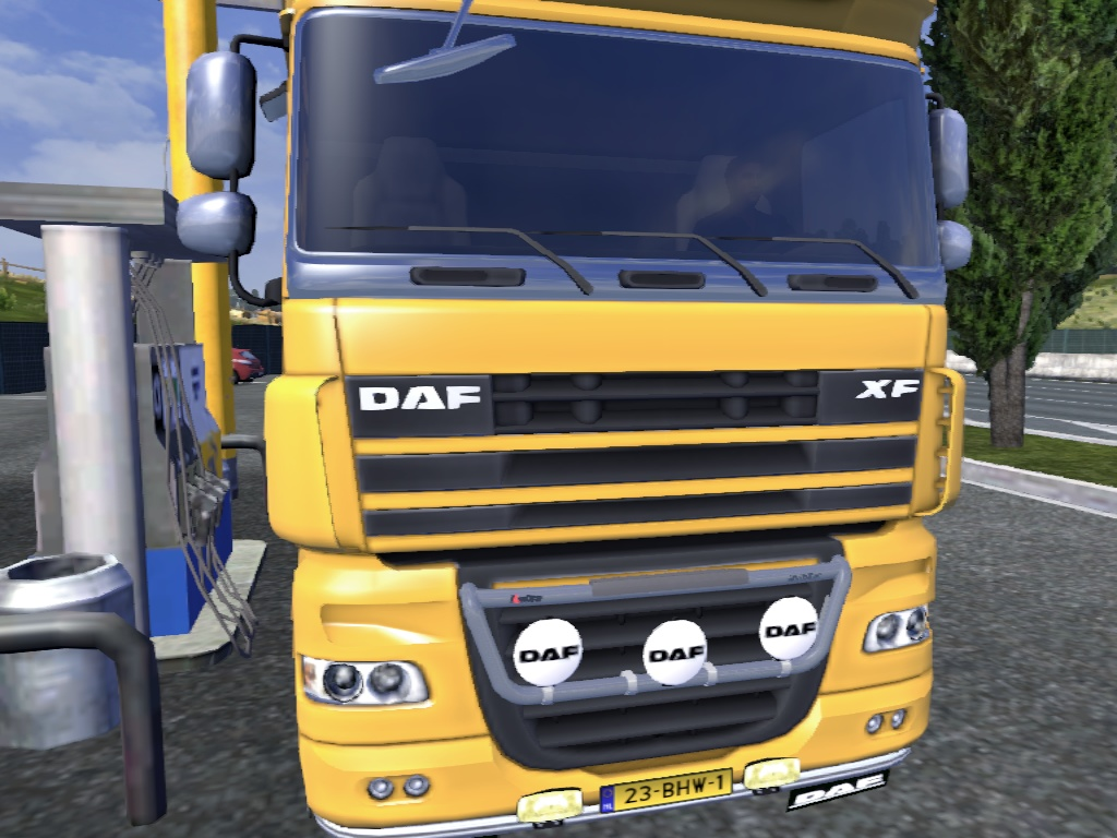 ETS2 - On the road 3 - Page 14 282834ets200018