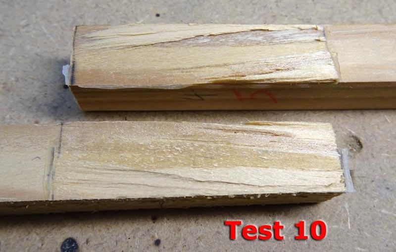 Test de la colle Titebond Liquid Hide Glue - Page 2 282843DSC00890c1s