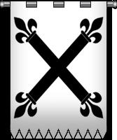 [Seigneurie de Fézensac] Castillon de Massas 282845CastillonDeMassasOri