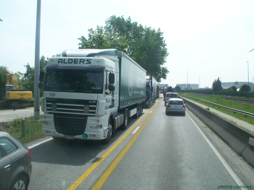 Alders (Overpelt) 282918photoscamion5V1161Copier