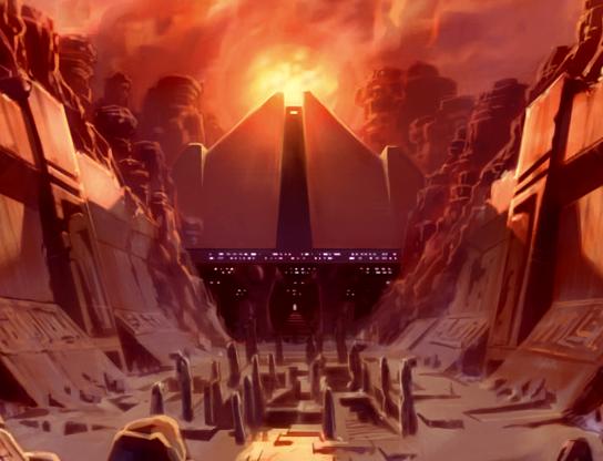 Star Wars Super Kit By phantom 283105IntroPictureByphantom