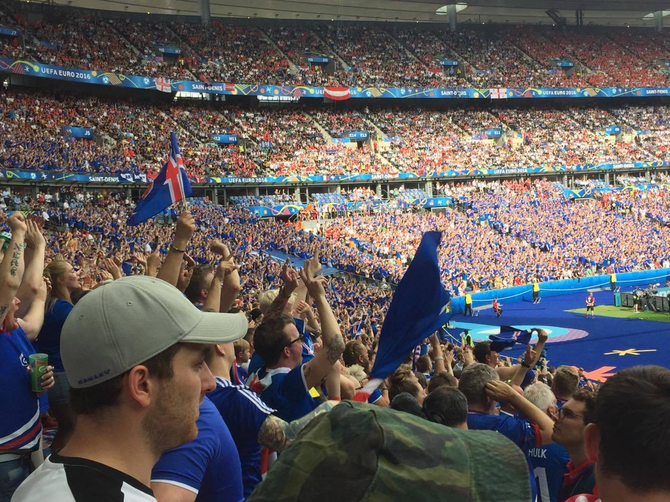 --> EURO 2016 <-- - Page 3 28359713523845102099702959139411654977669o