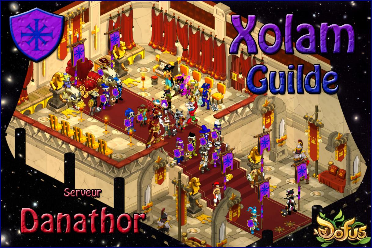 Concours screen de guilde 283748st8c