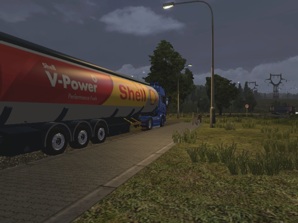 ETS2 - On the road 4 et extension Russie - Page 5 283778ets200004