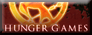Wild Heart 284025hg210