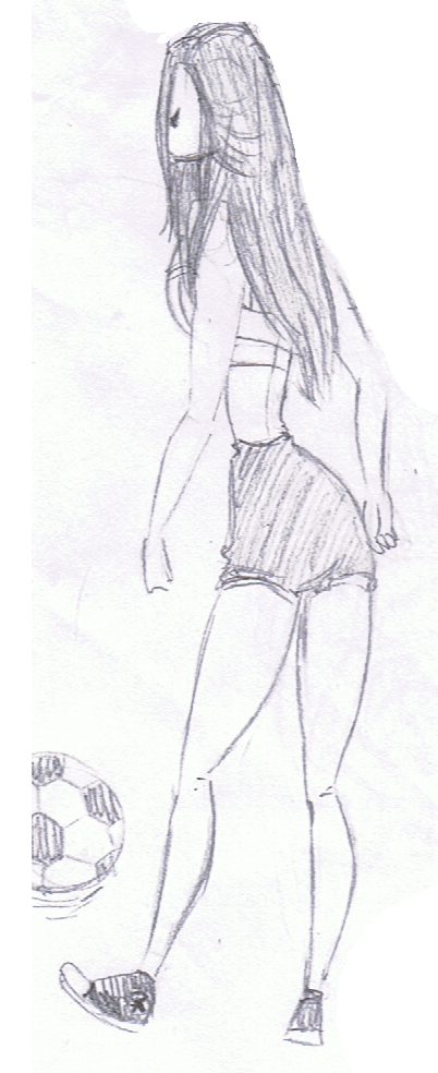 ♔ ♔ Real big beauty queen style ❥ WONDERWOMAN. 284160398