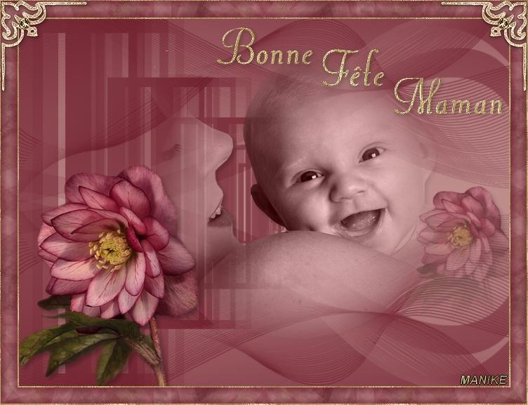 Bonne fête maman - Page 2 284533BonnefeteMaman