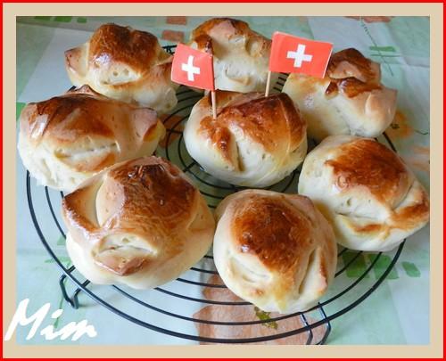 Petits pains du 1er Août 284699Petitspainsdu1eraot001