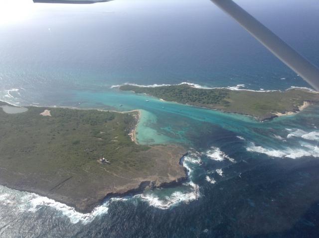 Vacances Guadeloupe 284810image5