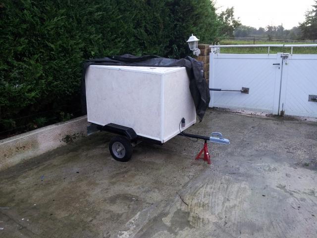 le GL 1500 sidecar du basque 28485820141012084133