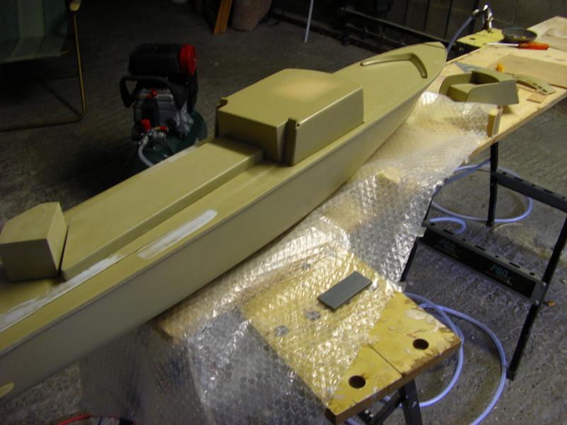 LA COMBATTANTE II VLC 1/40è  new maquettes - Page 2 285042IMGP0006