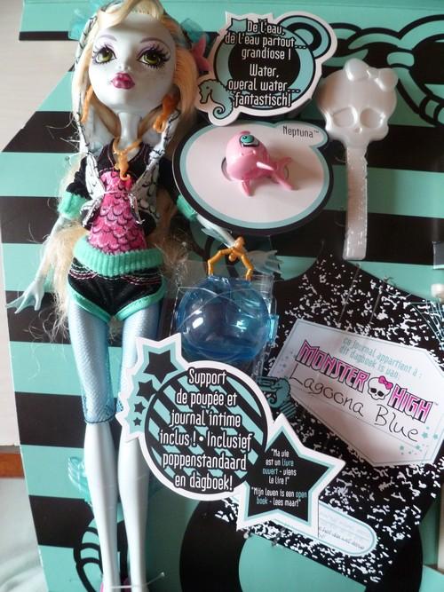 ~Monster High~ - EDIT : photos ! 285343P1010516