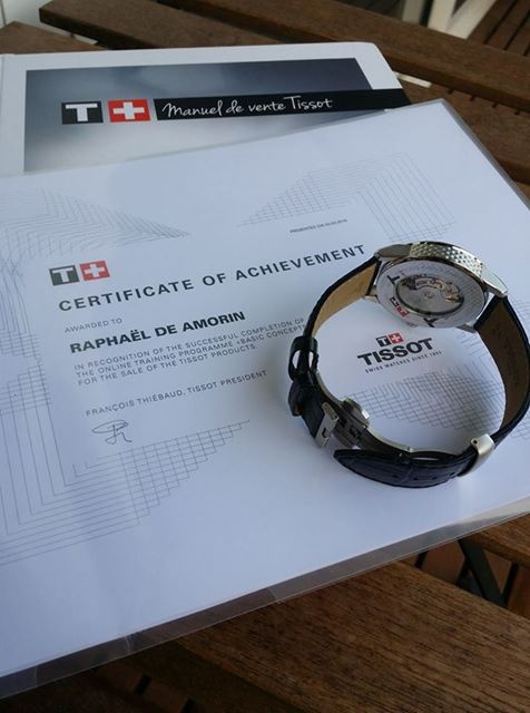 creationwatches - Tissot Owners Post... - Page 21 28553915726264101548961856594878193918082795142082n
