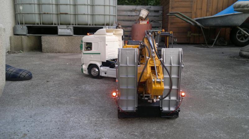 Le Scania R470 4x2 By GreG16 28555230052011152