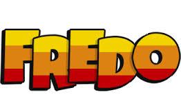 Anniversaire Fredo 285584imagesCA551300
