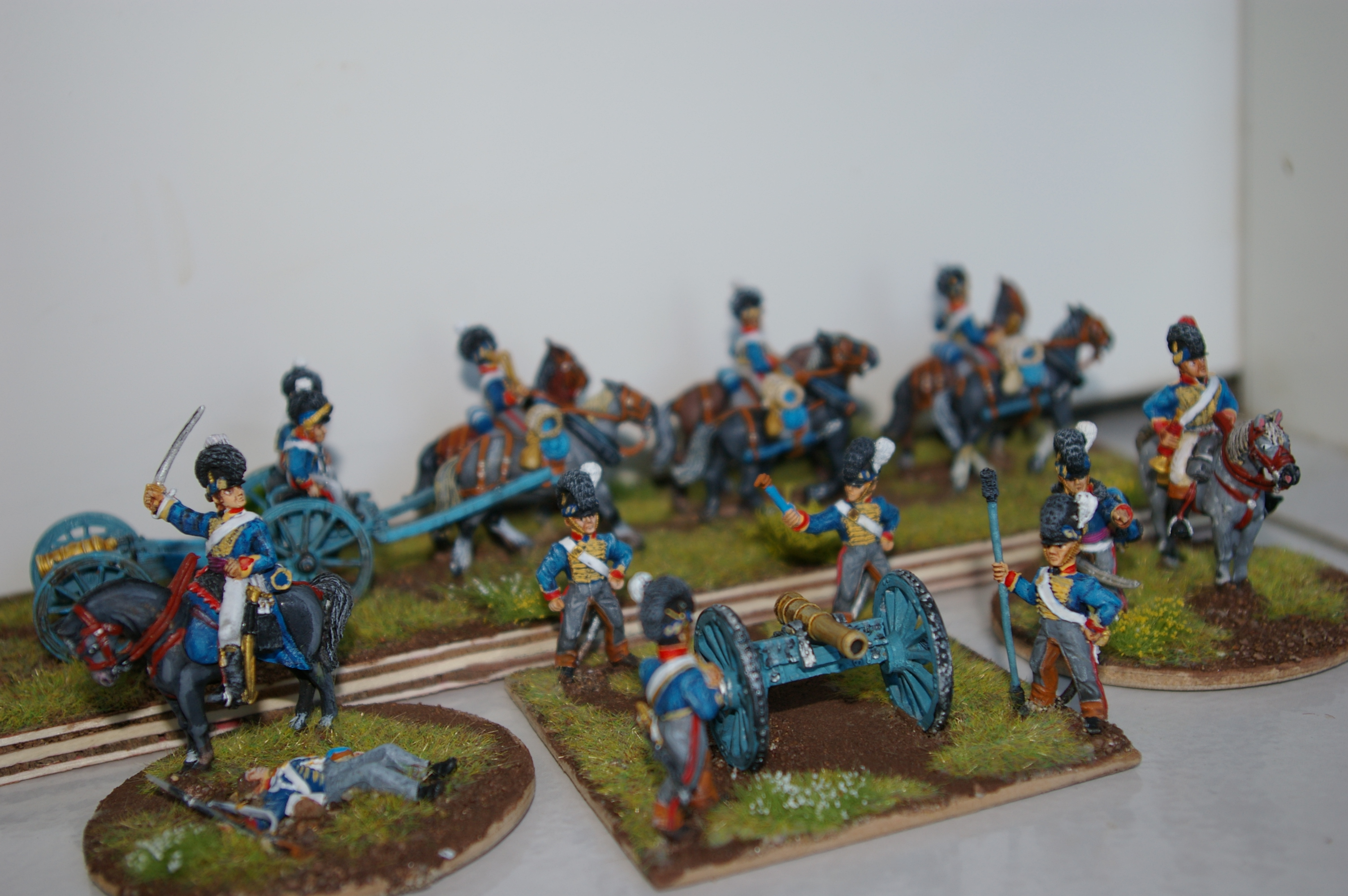 royal horse artillery 28mm 285654rhaebay015