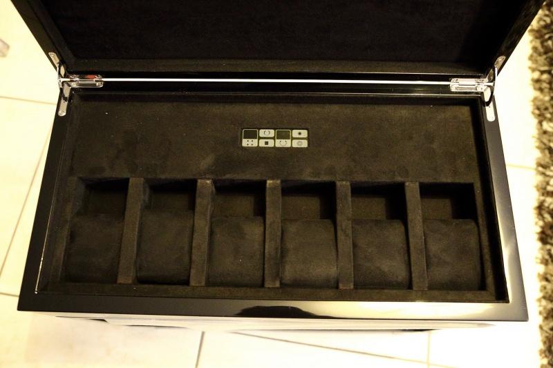 [Revue] Watchwinder Benson Black serie 8.16B 285692cf71600x1200