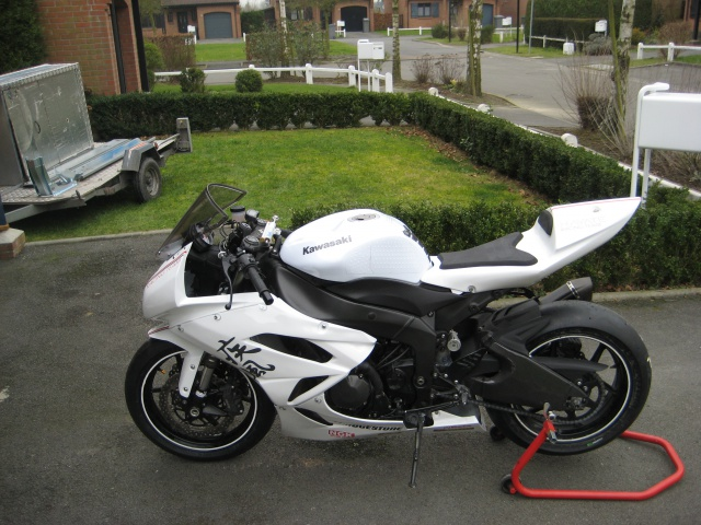 zx6r k10   mise a jour page 4  285768IMG0314